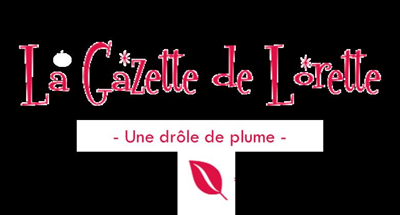 La Gazette de Lorette